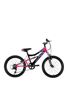 falcon-diamond-20-inch-full-suspension-girls-bike