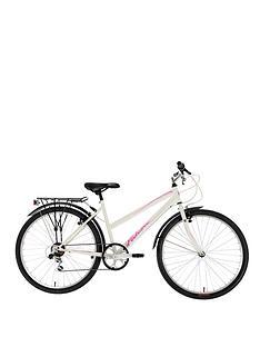 falcon-expression-26-inch-hybrid-ladies-bike