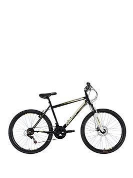 falcon-titan-front-suspension-front-disc-26-inch-mens-mountain-bike
