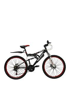 boss-dominator-26-inch-frame-dual-suspension-double-disc-brake-mens-mountain-bike
