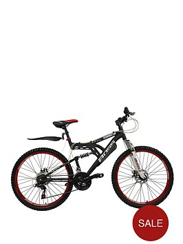 boss-dominator-26-inch-frame-dual-suspension-double-disc-brake-mens-mountain-bike