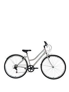 falcon-swift-700c-ladies-hybrid-bike