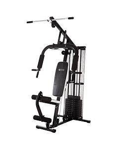 dynamix-home-gym