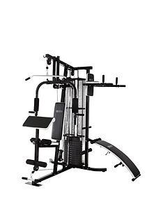 dynamix-two-station-multi-gym