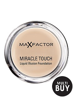max-factor-miracle-touch-foundation-free-max-factor-cosmetics-bag