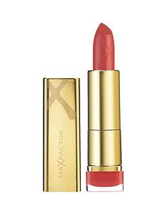 max-factor-colour-elixir-lipstick