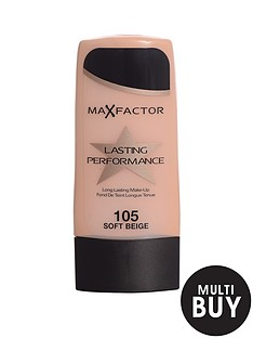 max-factor-lasting-performance-foundation-free-max-factor-cosmetics-bag