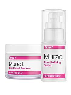 murad-blackhead-and-pore-clearing-duo-free-murad-gift-of-beautiful-skin-set