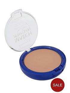 rimmel-match-perfection-compact-powder