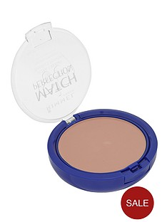 rimmel-match-perfection-compact-powder