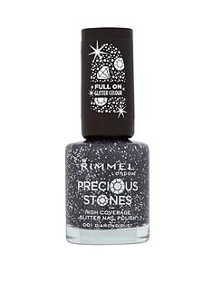 rimmel-precious-stones-nail-polish-diamond-dust
