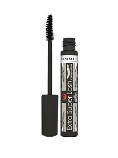 rimmel-extra-super-lash-curved-brush-mascara-black-free-rimmel-scandaleyes-waterproof-kohl-kajal-eye-liner