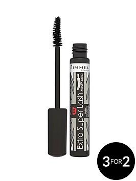 rimmel-extra-super-lash-curved-brush-mascara-black