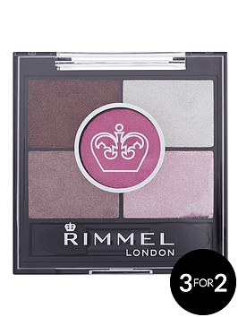 rimmel-5-pan-hd-eyeshadow-pinkadily-circus