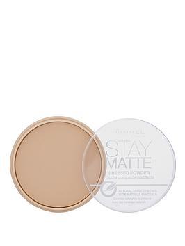 rimmel-stay-matte-pressed-powder