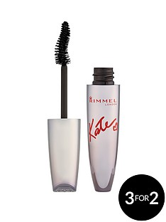 rimmel-london-rocking-curves-mascara-by-kate-black