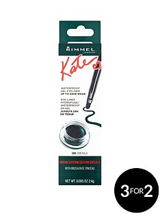 rimmel-london-gel-liner-by-kate-moss