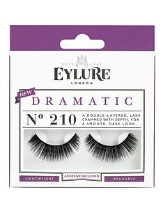 eylure-dramatic-lash-no-210