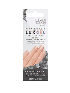 elegant-touch-lux-gel-polish-clear-basetop-coat