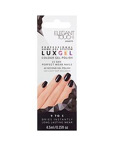 elegant-touch-lux-gel-polish-9-to-5