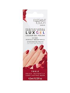 elegant-touch-lux-gel-polish-toxic