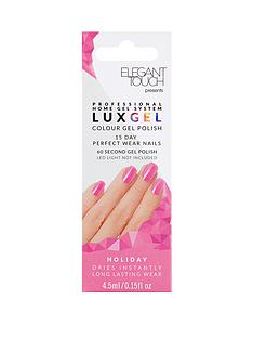elegant-touch-lux-gel-polish-holiday