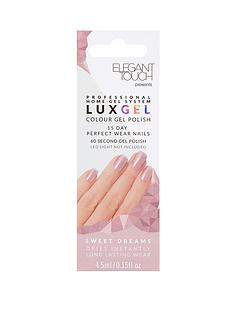 elegant-touch-lux-gel-polish-sweet-dreams