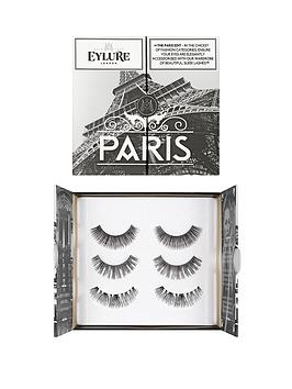 eylure-lash-wardrobe-paris