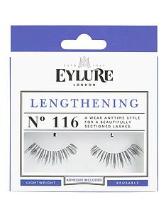 eylure-lengthening-lash-no-116
