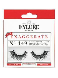 eylure-exaggerate-lash-no-149