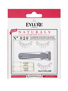 eylure-starter-kit-no-020