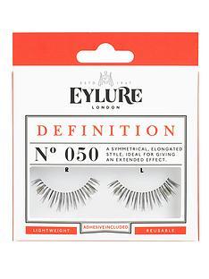 eylure-definition-lash-no-050