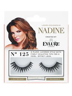 eylure-definition-lash-no-125-nadine