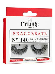 eylure-exaggerate-lash-no-140