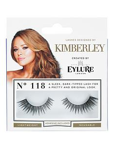 eylure-lengthening-lash-no-118-kimberley