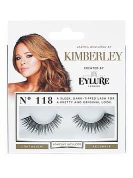 eylure-lengthening-lash-no-118-kimberley