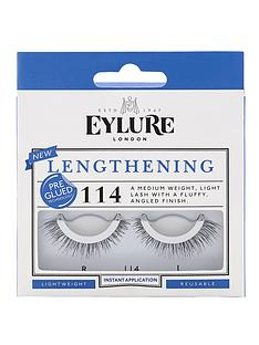 eylure-lengthening-pre-glued-lash-no-114