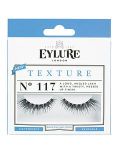 eylure-texture-lash-no-117