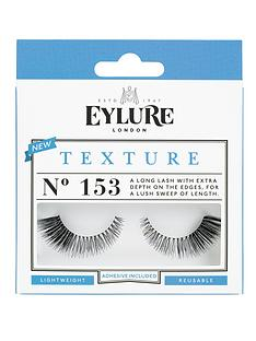 eylure-texture-lash-no-153