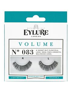 eylure-volume-lash-no-083