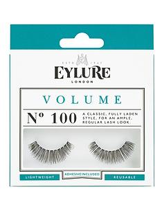 eylure-volume-lash-no-100