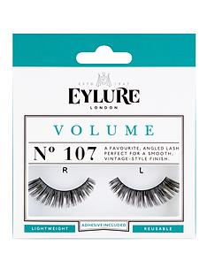 eylure-volume-pre-glued-lash-no-107