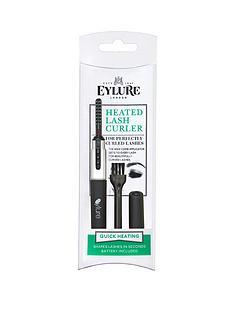eylure-heated-eyelash-curlers