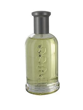 hugo-boss-boss-bottled-100ml-edt-spray