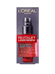 loreal-paris-revitalift-laser-renew-serum