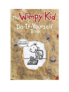 diary-of-a-wimpy-kid-do-it-yourself-book-by-jeff-kinney-paperback