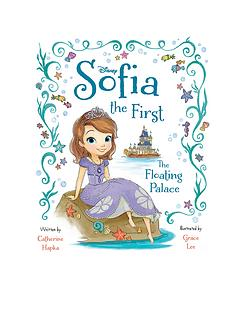 sofia-the-first-sofia-the-first-the-floating-palace-deluxe-picture-book-paperback