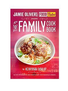 jamies-food-tube-the-family-cookbook-by-kerryann-dunlop-paperback