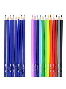 personalised-colouring-pencils