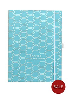 busy-b-receipt-book